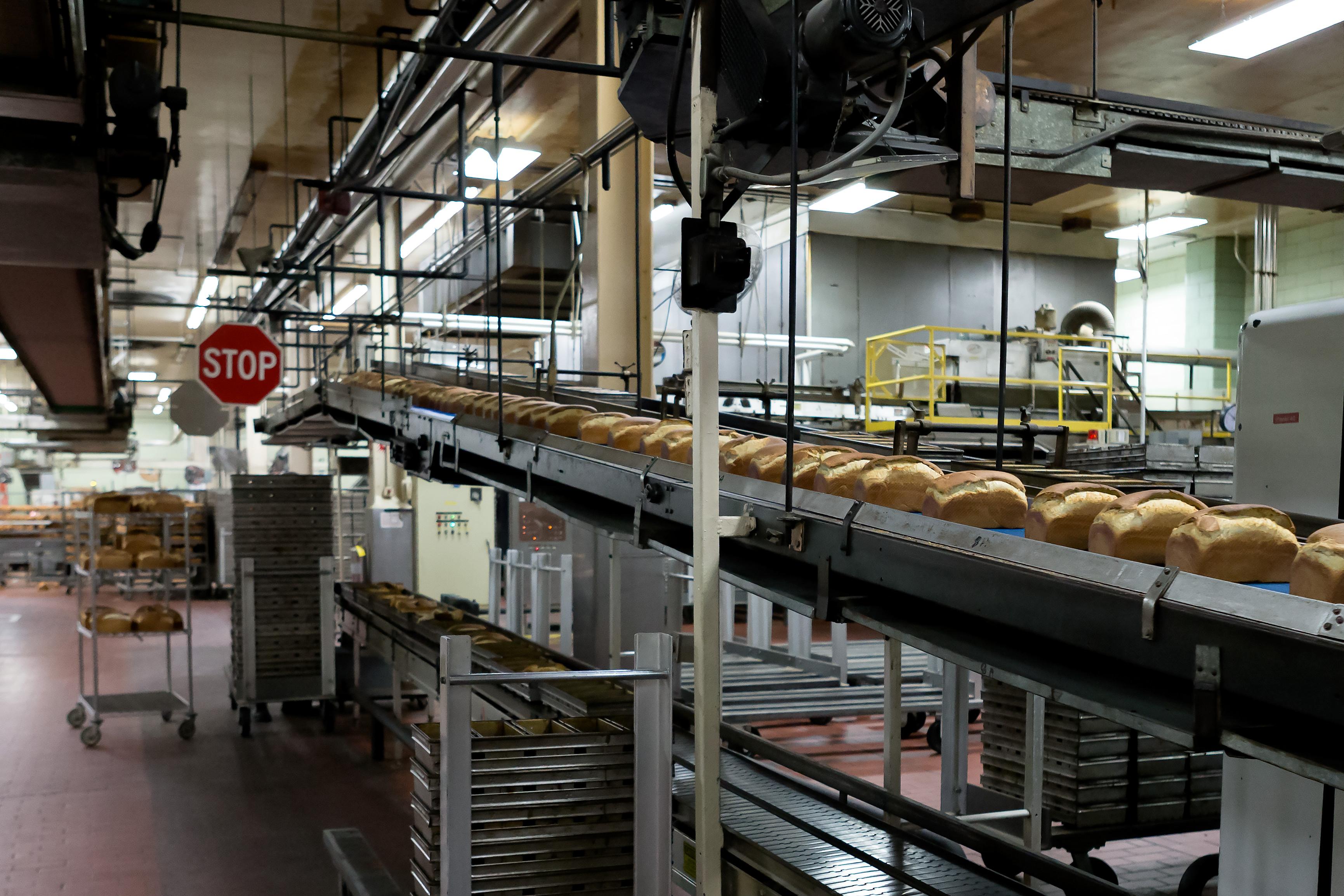 Manufacturing_Pepperidge_Farm.jpg
