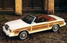 1983_convertible-resized-600.jpg