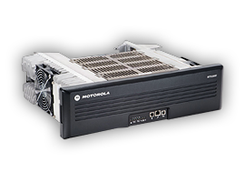base_station_repeater-resized-600.png