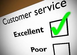 customer_service-resized-600.jpg