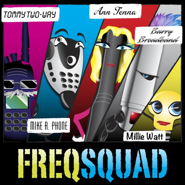 freq_squad-16-resized-600