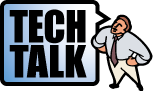 logo_tech-talk-resized-600