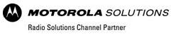 Motorola Solutions