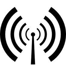 two way radio coverage
