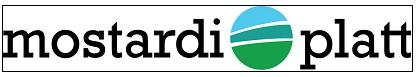mostardi platt environmental testing