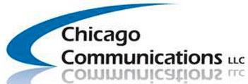 Chicago Communications
