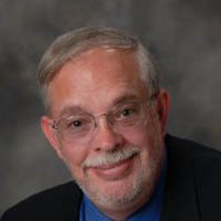 Chicago Communications customer Richard Nowakowski