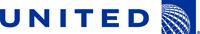 Bi Directional Amplifier Solutions client 3