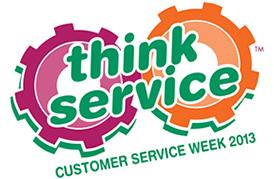 CustomerServiceWeek