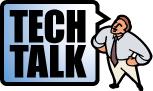 Tech_Talk