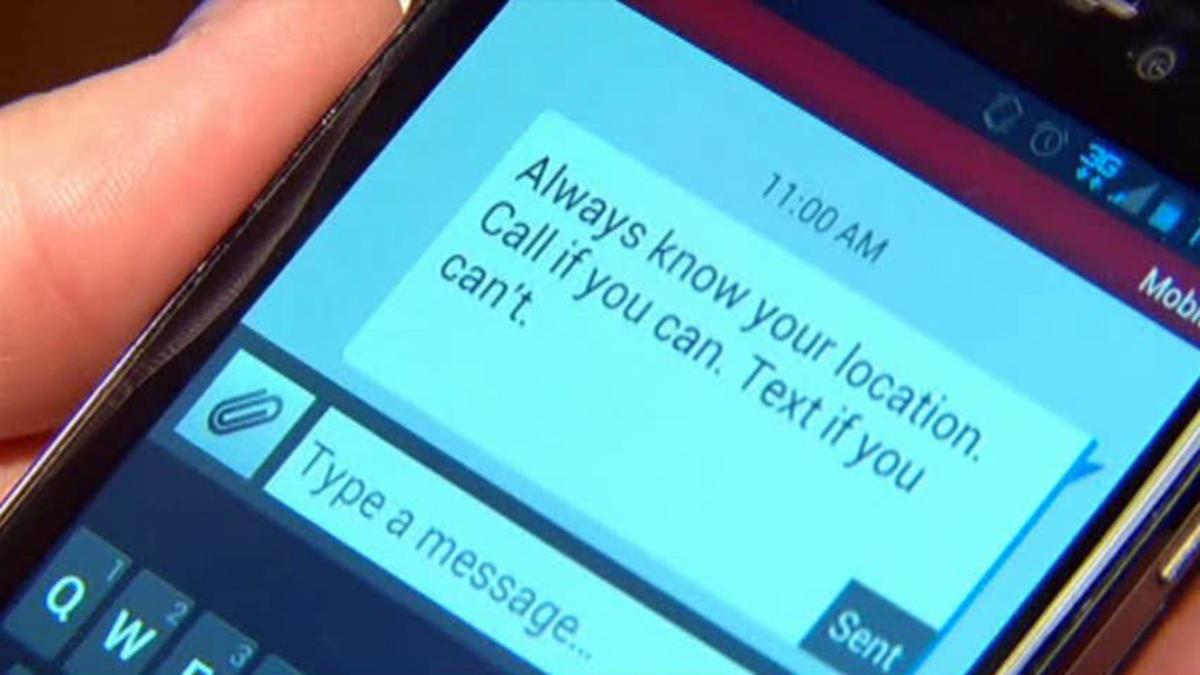 911-text-message-071813.jpg