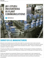 2015_Study_Innovations_in_Plant_Communications