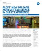 Aloft_Hotel.jpg