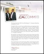 CalComm_Testimonial