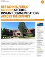Case_Study_Des_Moines_Schools.jpg