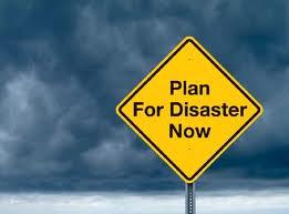 DisasterManagement.jpg