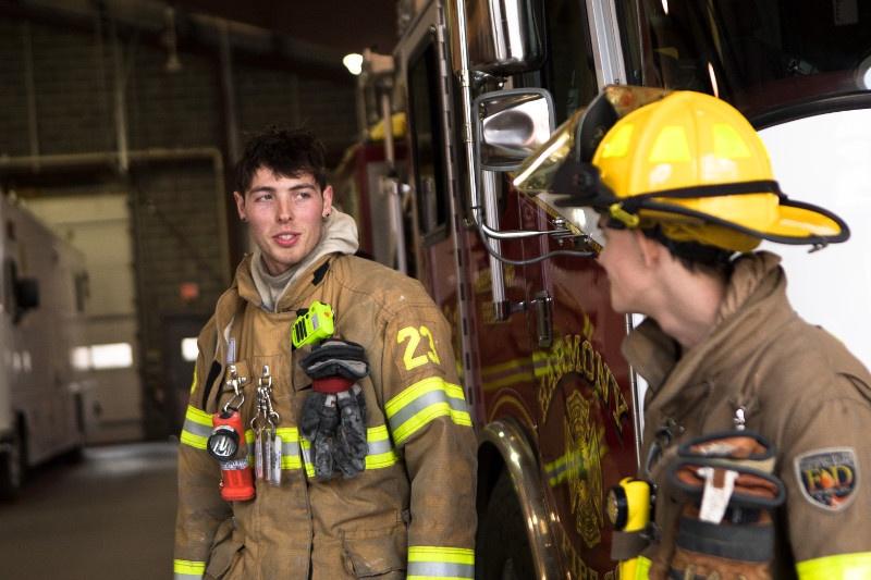 Firefighter 2.jpg
