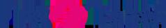 First_Transit_Logo.png