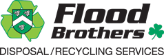 Flood-Brothers-shamrock-logo.png