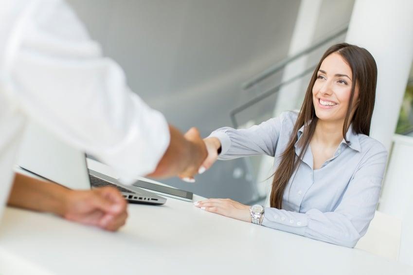 Business_people_shaking_hands.jpg