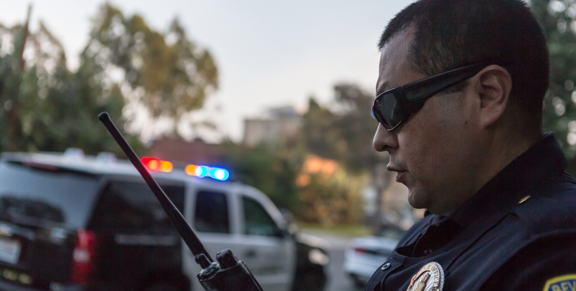 Police_Officer_Starcom21