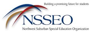 NSSEO_Logo_2016.jpg