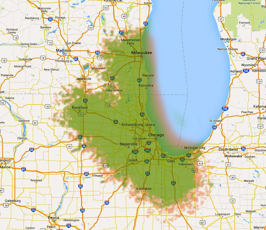PDV_Coverage_Map.jpg
