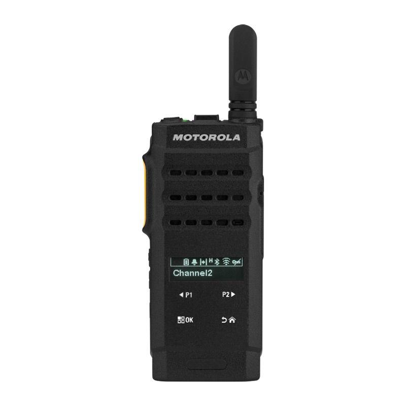 Motorola MotoTrbo SL3500e.jpg