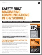 White_Papers_K-12_Communications_2015
