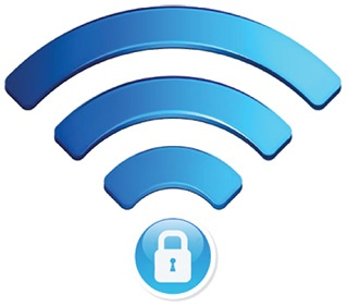 secure_wireless_network