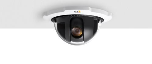 Surveillance_Camera.jpg